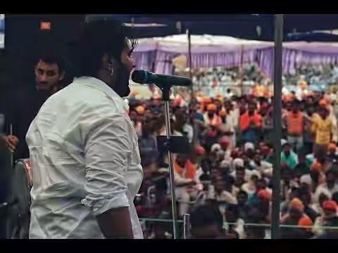 yaar-vs-bhen-rami-randhawa-&-prince-lok-tath-full-song-new-punjabi-s