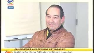 STV JornaldaNoite 18 12 2018