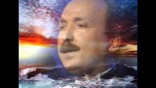 V.Kaptan YURDAKUL-Unutur Sanma Sakın Bir Defa Seven Gönül (HÜZZAM)R.G.