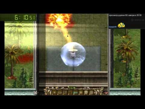 Tales of Adventure 2 (PC) p1