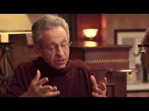 David Wallace - Physics of Consciousness