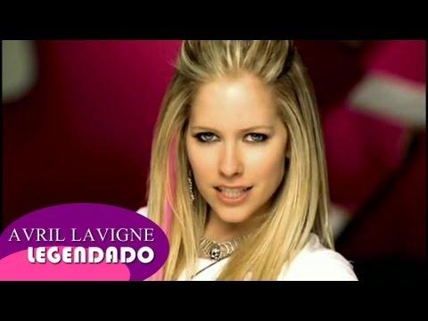 Avril Lavigne has been quietly dating billionaire heir Phillip Sarofim