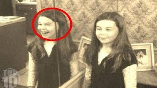 10-terrifying-moments-caught-on-tape