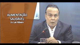 MESA DE DEBATES 15 DE MAIO DE 2014 Palestra Dr  Lair Ribeiro