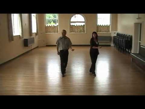 JUST WANT TO DANCE  ( line dance )