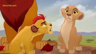 كرتون الاسد الملك  2 Lion King عهد سمبا كامل كامل