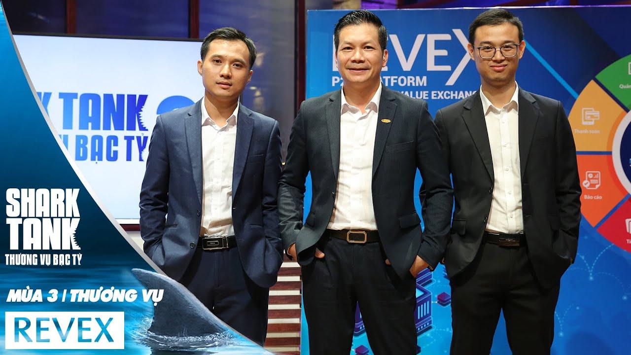 Nền Tảng Mua Bất Động Sản – Từ Bây Giờ Lương 5 Triệu Đã Có Thể Mua Nhà | Shark Tank Việt Nam Tập 15