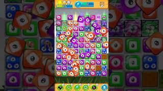 Blob Party - Level 89