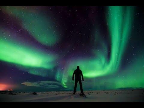 Flat Earth: Auroras Unveiled - Globe Destroyed thumbnail