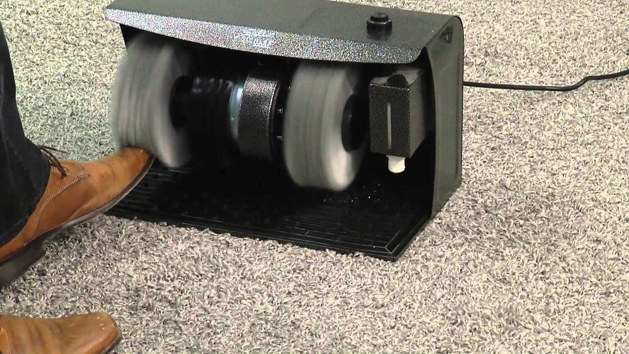 Elements of Kitchen 3,2 l Fassungsvermögen vielfältige Verwendung ohne Öl Spülmaschinengeeignet 2 l Fassungsvermögen Spülmaschinengeeignet DS BEEM Heißluftfritteuse 1010BK 1500 W