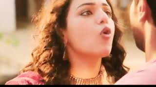 Lovely Scene From OK Kanmani Cute&Lovely Dialogue Tamil WhatsApp Status