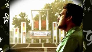 Video Moder Gorob Moder Asha by Chanchal Mondol download MP3, 3GP, MP4, WEBM, AVI, FLV Maret 2018