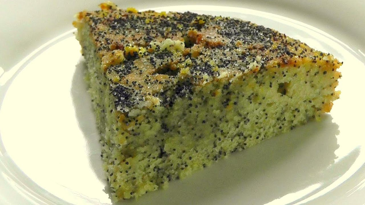 All Recipes Lemon Drizzle Cake: Best LEMON DRIZZLE CAKE Ever