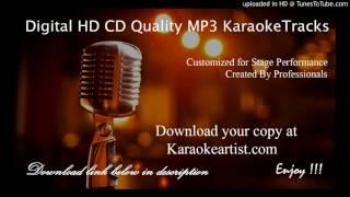 Jo Wada Kiya Woh Nibhana Padega HQ Karaoke