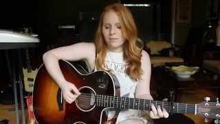 Empire - Of Monsters and Men (cover)