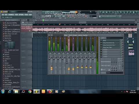 Satnami + baghwa+bass+mixx+dj+pin2