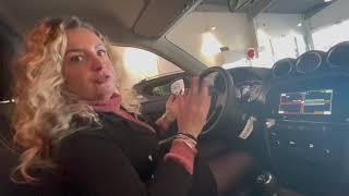 Les voyants Suzuki Épisode 4 : L'anti-collision : les tutos des grands garages du Gard