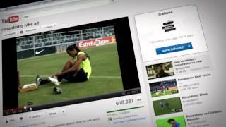 9. Интернэт маркетинг ба Youtube маркетинг