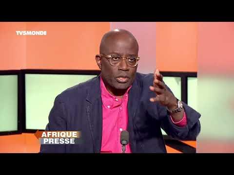 Afrique presse : Gabon, dissolution de l'Assemblée nationale/Côte d'Ivoire, Laurent Gbagbo