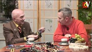 Бабаханов Фархад Октаевич. Философия здоровья
