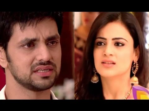 Meri Aashiqui Tumse Hi - Star Plus Serial Songs - ishani falguni bg music