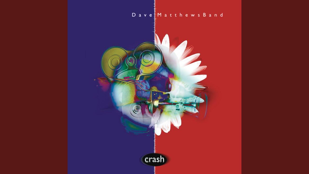 Best Dave Matthews Band Songs Ever, Ranked - Thrillist