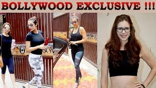 Latest Bollywood celebrity exclusive party | Viral Videos | Bollywood |