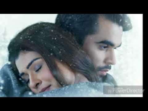 Door Ninja Channa Mereya Punjabi Full Song 2017   YouTube