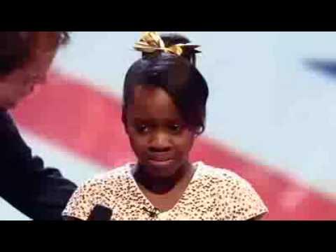 Britain's Got Talent 2009 - Semi Final - 24 May 2009