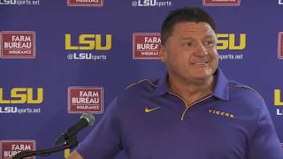 coach-orgeron-s-full-post-alabama-press-conference