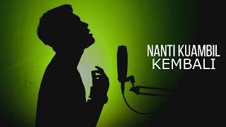 Gambar cover PIKNIK 72 - NAIF (REGGAE VERSION)