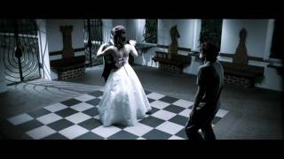 Lovelorn - Official Trailer -  New Movies in 2012 (Trailers - Films - Videos - Movie Release)
