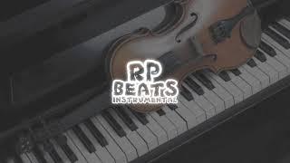 hard beat instrumental hip hop 90bpm
