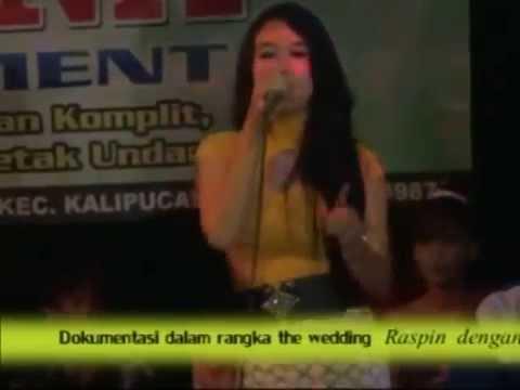KEMBANG BOLED KOPLO JAIPONG DANGDUT ( PONGDUT ) SEXY - DEVI - OM LAKSANA