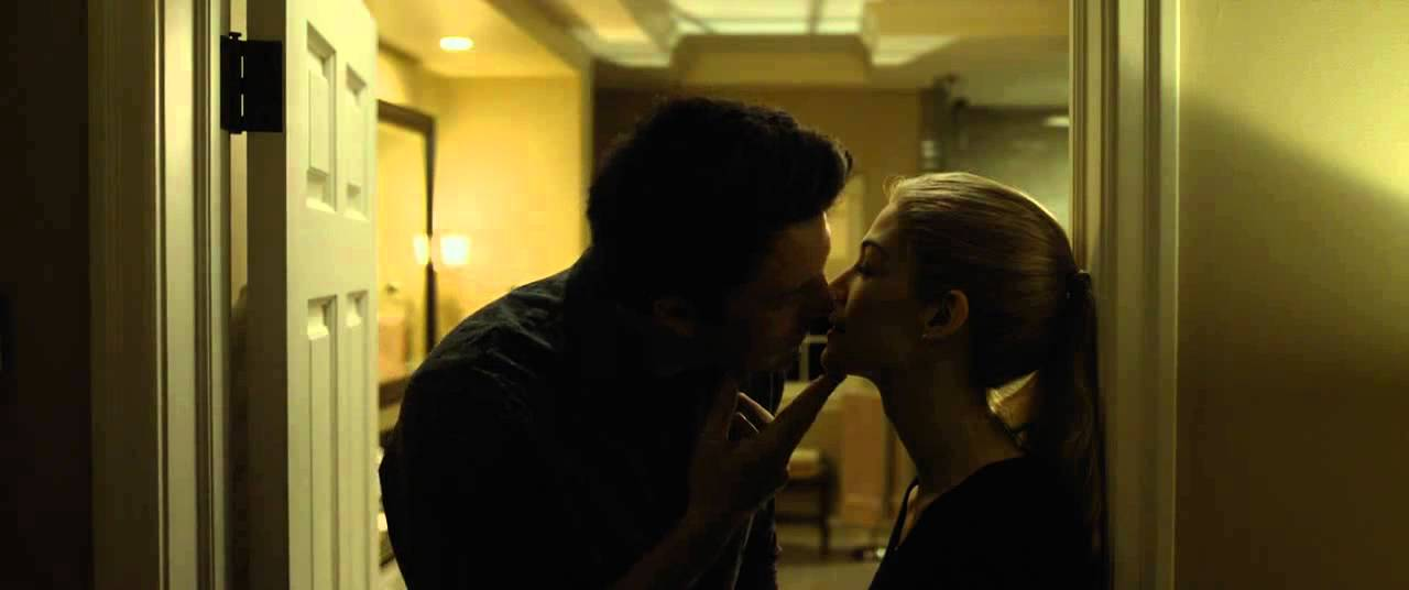 How to Watch Gone Girl / Gone Girl Dni for Free