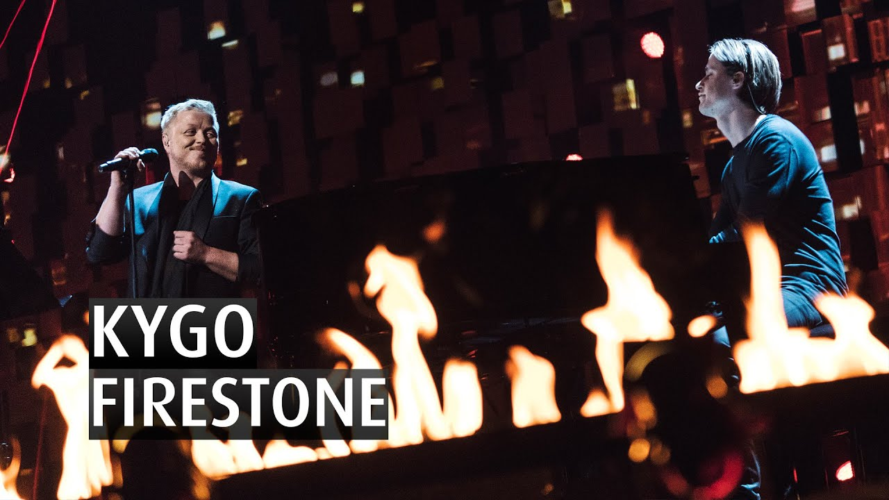 kygo-firestone-feat-kurt-nilsen-the-2015-nobel-peace-prize-concert-nobel-peace-prize-concert