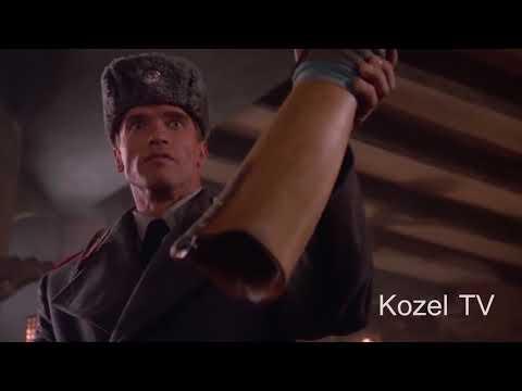 Приколы под музыку 2018 Февраль - Лучшие КУБ Приколы - Kozel TV