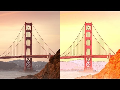 how-to-convert-photo-into-detailed-color-art-in-photoshop