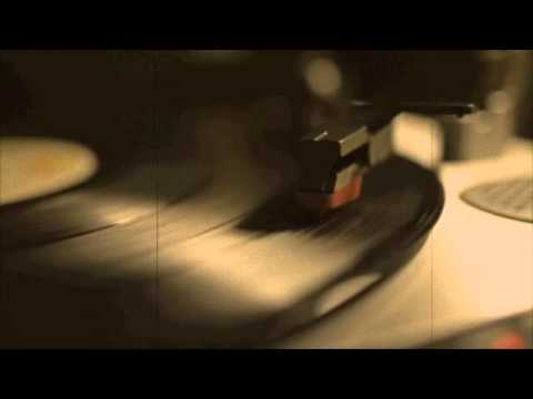V feat. Jill Scott - Born Again