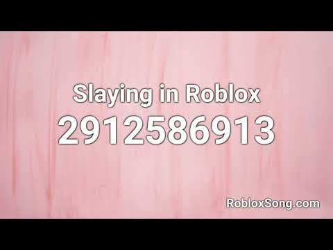 Minecraft Roblox Song Id Roblox Song Id Roxanne