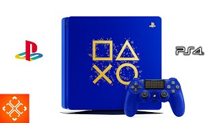 Your PS4 Could Be Worth More Than You Think