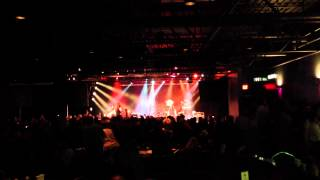 Sebastian Bach: Live In Edmonton (June 12th, 2015) - Rock N