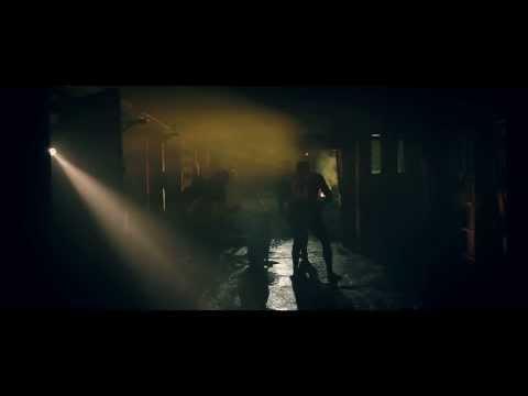 COSMO - Sci-fi Short Film