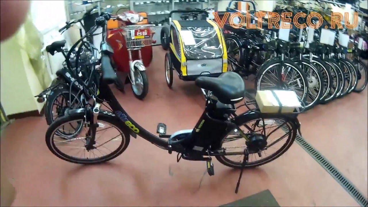 Электровелосипеды трехколесные (трициклы) велотрайки вы можете купить в гипермаркете электротранспорта вольтрэко. Электровелосипед. Купить электровелосипед. Электрический велосипед. Voltreco. Ru.