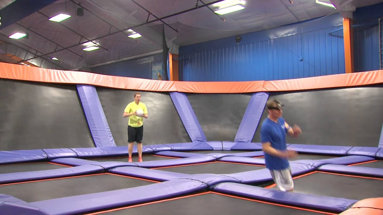 photo about Printable Sky Zone Waiver identify Sky - How is salt h2o taffy manufactured