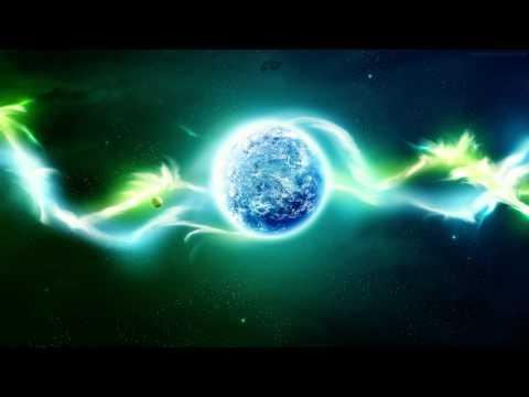 Mindtunes Feat. Dj Fresh - Mindtunes [Audio]