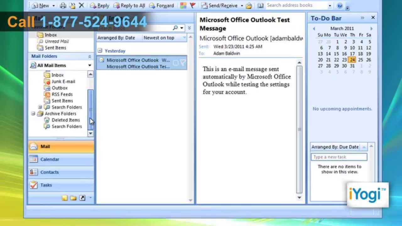 Upgrade from Office 2007 to Office 365