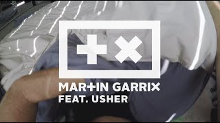 Martin Garrix feat. Usher - Don't Look Down (Lyric Video)(My new single 'Now That I've Found You (feat. John & Michel)' is available now from STMPD RCRDS! Get it here on Apple Music: https://stmpd.co/NTIFYi ..., 2015-03-17T14:16:42.000Z)