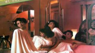 Sister Sledge ~ Thinking Of You