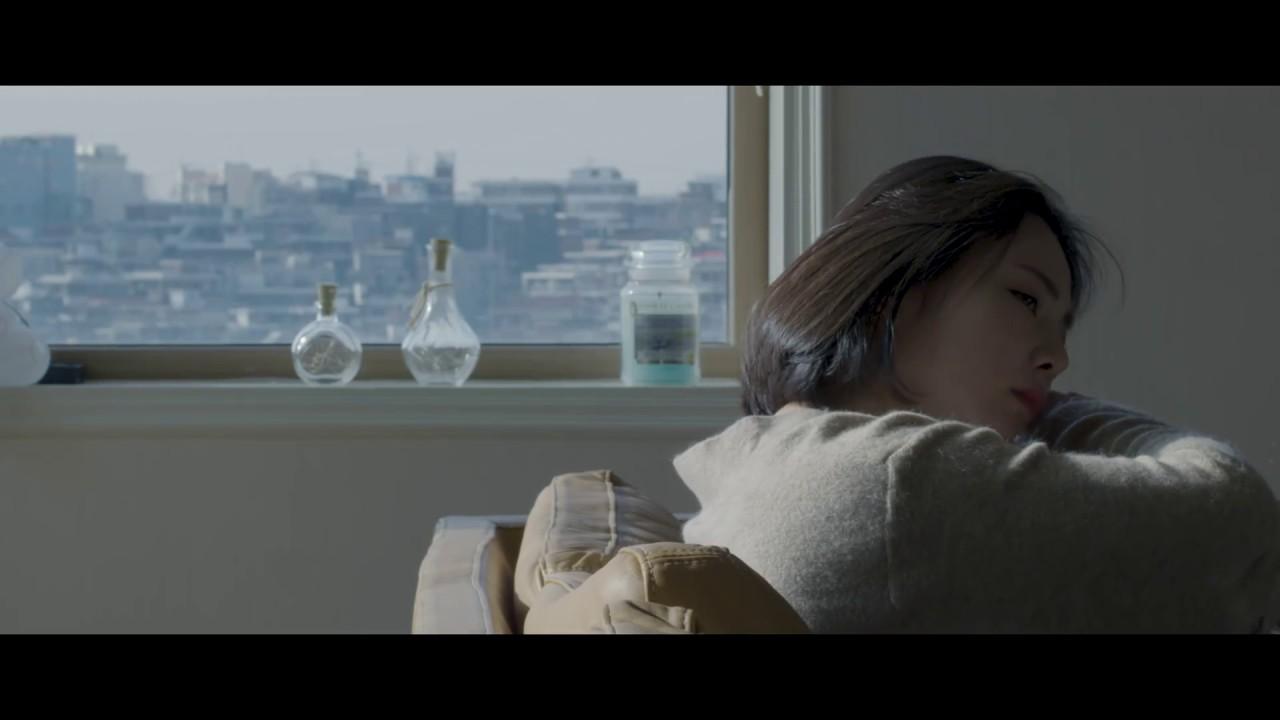 【MV】愛し合える日まで